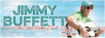 Jimmy Buffet.png