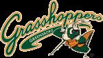 Greensboro_Grasshoppers_Logo.svg.png