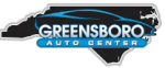 Greensboro auto center.png