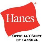 sponsor_ad_03-Hanes.jpg