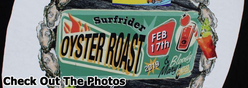 Oyster Roaster FT.jpg