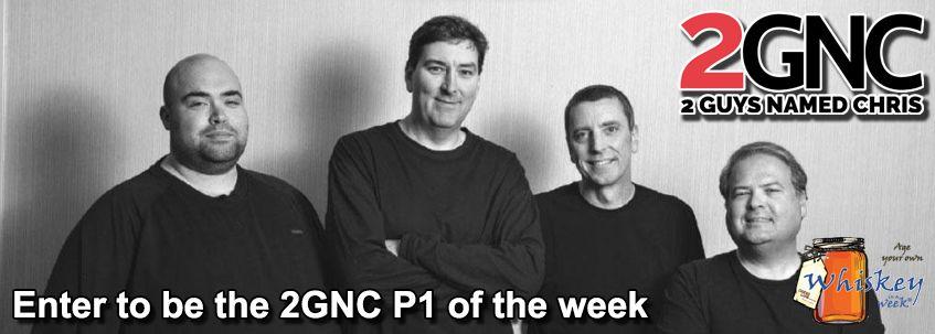 2gnc p1 of the week.jpg
