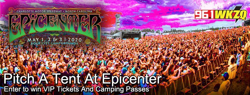 Epicenter Camp FT.jpg