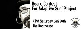 Beard Competition FT.jpg