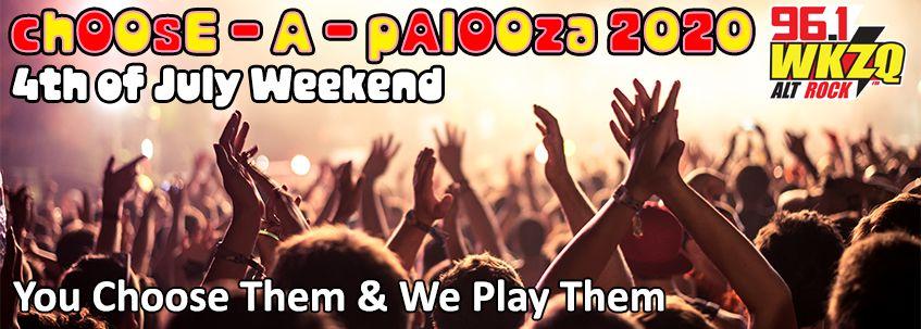 choose a palooza FT.jpg