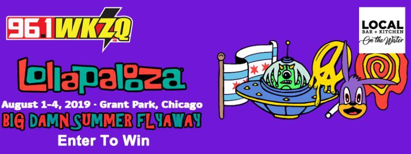 LollapaloozaFlyaway.jpg