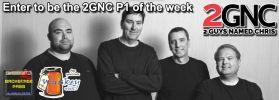 2gnc p1 of the week 3.jpg