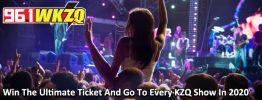 KZQ Ultimate Ticket.jpg