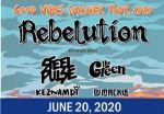 Rebelution-2020-300x208.jpg