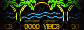 GoodVibesOnly.png