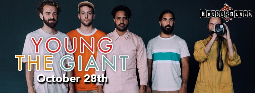 Young The Giant HoB DL.jpg