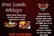 Free-Lunch-BBQ.jpg