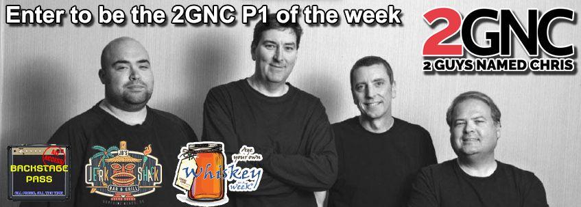2gnc p1 of the week 2.jpg