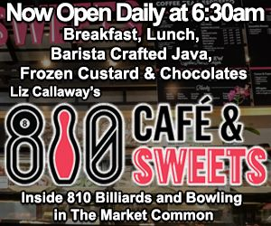 810CafeAndSweets300x250.jpg