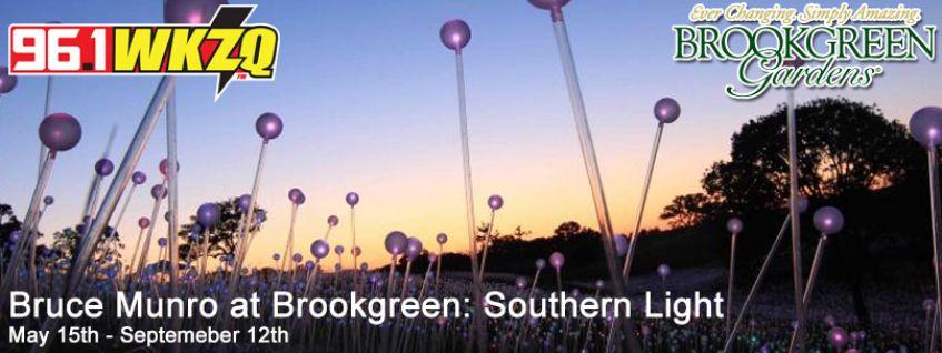 Southern Light FT KZQ.jpg