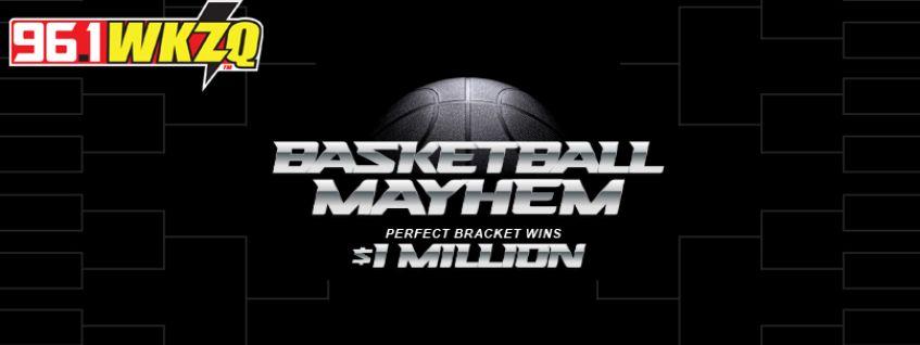 WKZQ Basketball Mayhem.jpg