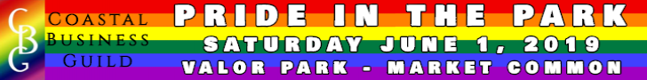 PRIDE IN THE PARK 720x90.png