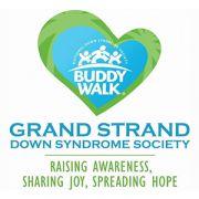 Buddy Walk Logo.jpg