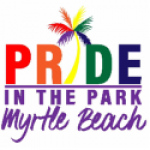 PRIDE IN THE PARK 125x125.png