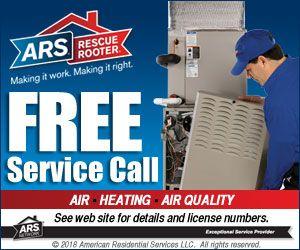 ARS-FreeHeatCall-300x250-AHA.jpg