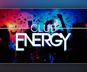 Club Energy.png