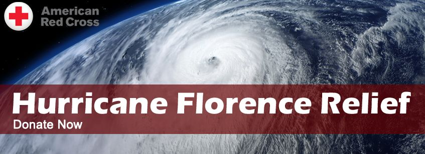 Florence Relief.jpg