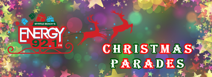 CHRISTMAS PARADES FEATURE.png