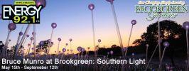 Southern Light FT Energy.jpg