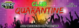 club quarantine feature.png