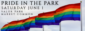 PRIDE IN THE PARK FEATURE.png