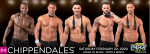 CHIPPENDALES FEATURE.png