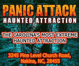 panic attack 300x250 2.jpg