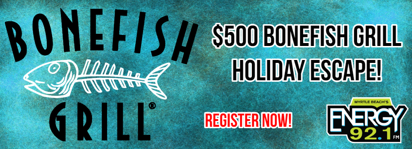 BONEFISH HOLIDAY FEATURE.png