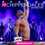 chippendales 125x125.jpg