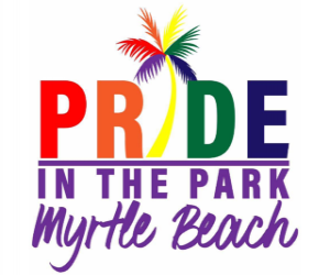 PRIDE IN THE PARK 320x250.png