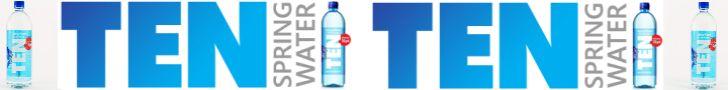 TEN WATER 720X90.jpg