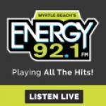 listen live 125125.jpg