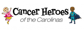 cancer heroes feature.png