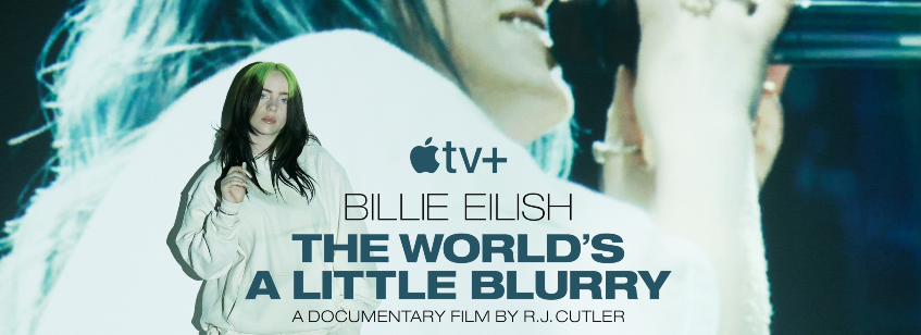 Billie Eilish Feature.png