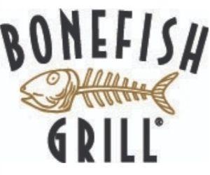 Bonefish 320x250.jpg