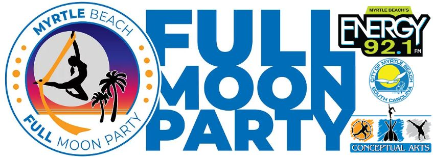 Full Moon Party Featured.jpg