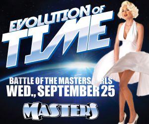 Masters_Battle2019_Web300x250-R.jpg