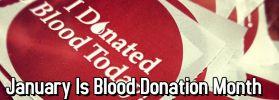 Blood Donation FT.jpg