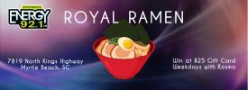 Royal Ramen Feature.png