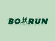 race50893-logo.bDDSvY.png