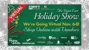2020-Holiday-Show-Sponsor-Slide-726.jpg