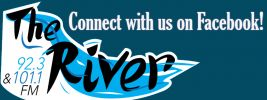 RiverFacebook.jpg