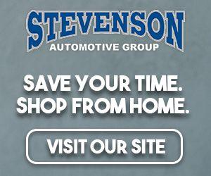 300x250_stevenson-auto (2).jpg