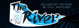 TheRiverFlipper2.png