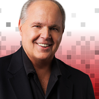 Rush Limbaugh.png